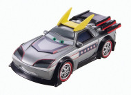 Masinuta metalica Kabuto Cars GRR79