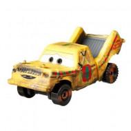 Masinuta metalica Taco Cars