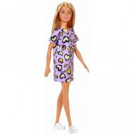 Papusa Barbie Chic T7439/GHW49