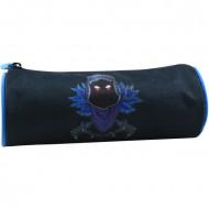 Penar cilindric Raven Fortnite
