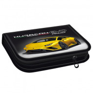 Penar echipat cu parti pliabile Lamborghini Huracan 29 piese