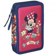 Penar neechipat cu doua niveluri Minnie Mouse Spirit