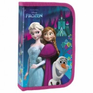 Penar neechipat cu parti pliabile Frozen mov