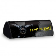"Penar triunghiular Batman ""Fear the Bat"""