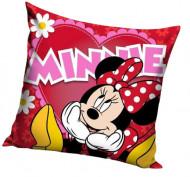 Perna patrata Minnie Mouse MNNWD20711-POD