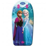 Pluta Frozen 84 cm