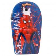 Pluta Spiderman 84 cm