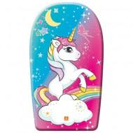 Pluta Unicorn 84 cm