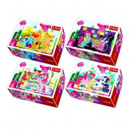 Puzzle My Little Pony 54 piese