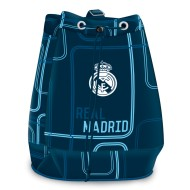Sac de umar FC Real Madrid Future