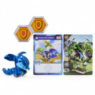 Set de joaca Hydorous x Batrix Bakugan Armored Alliance