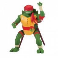 Set de joaca Raphael BackFlip Attack Testoasele Ninja