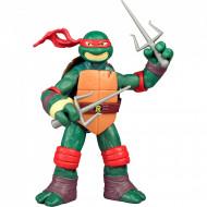 Set de joaca Raphael Hot-Head Sharp Sai Expert Testoasele Ninja