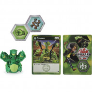 Set de joaca Ryerazu Bakugan Armored Alliance
