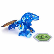 Set de joaca Trox Ultra Baku Gear Bakugan Armored Alliance