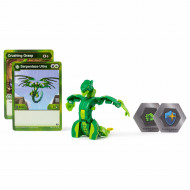 Set de joaca Ventus Serpenteze Ultra Bakugan Battle Planet
