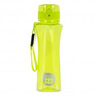 Sticla pentru apa Galben Ars Una 500 ml