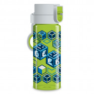 Sticla pentru apa Geek Ars Una 475 ml