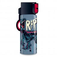 Sticla pentru apa Raptor Ars Una 475 ml