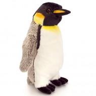 Pinguin Imperial de plus Keel Toys 30 cm