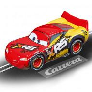 Masinuta Fulger McQueen XRS Carrera GO Cars 3