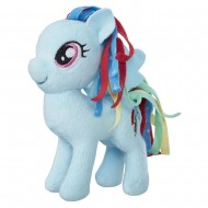 Ponei de plus Rainbow Dash My Little Pony 13 cm