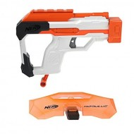 Accesorii arma de jucarie Nerf N-Strike Modulus Strike and Defend Upgrade Kit