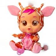 Bebelus interactiv Gigi Cry Babies