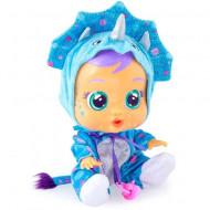 Bebelus interactiv Tina Cry Babies