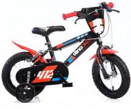 """Bicicleta copii MTB 12"""""""