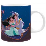 Cana Aladin