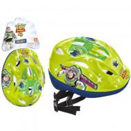 Casca de protectie Toy Story 4 52-56 cm