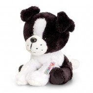 Catel de plus Border Collie Pippins 14 cm