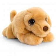 Catel de plus Labrador 32 cm