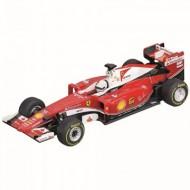 Circuit electric masinute Ferrari SF16 si Mercedes F1 Champions Lap Carrera Go 4,3 m