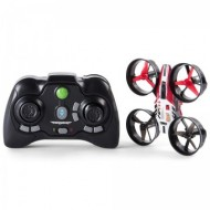 Drona de curse DR1 Racing Air Hogs