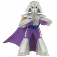 Figurina Shredder Testoasele Ninja