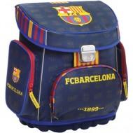 Ghiozdan ergonomic compact FC Barcelona 1899 38 cm