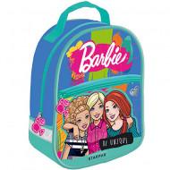 Ghiozdan rucsac Barbie Starpak 24 cm