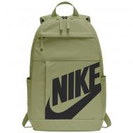 Ghiozdan rucsac Nike Elemental 2.0 verde 48 cm BA5876310