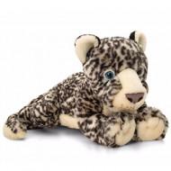Leopard de plus Keel Toys 33 cm
