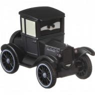Masinuta metalica Lizzie Cars GXG37
