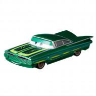 Masinuta metalica Ramone Cars GRR59
