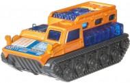 Masinuta metalica RSQ-18 Tank Matchbox