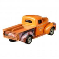 Masinuta metalica Smokey Cars GXG39