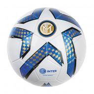 Minge de fotbal Inter Milan Mondo Toys