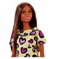 Papusa Barbie T7439/GHW47