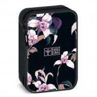 Penar neechipat cu perete despartitor Botanical Orchid