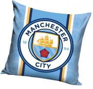 Perna patrata FC Manchester City MCFC172001-POD