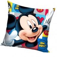 Perna patrata Mickey Mouse MCK20711-POD